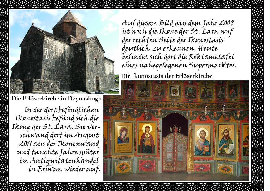Claus Maywald Lara Maywald Hangmümmler Kaukasus